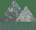 Megalit – Instytut Szkoleń